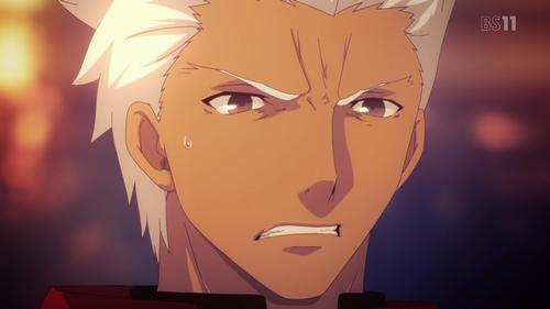 アニメ『Fate/stay night[UBW]』第21話感想 (29)