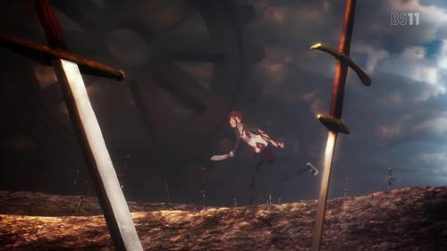 アニメ『Fate/stay night[UBW]』第21話感想 (31)