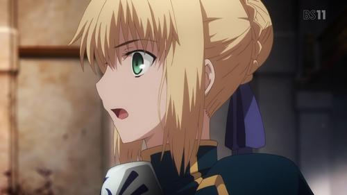 アニメ『Fate/stay night[UBW]』第21話感想 (40)
