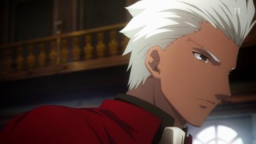 アニメ『Fate/stay night[UBW]』第21話感想 (43)