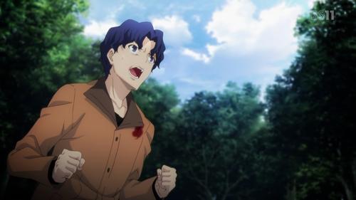 アニメ『Fate/stay night[UBW]』第21話感想 (56)