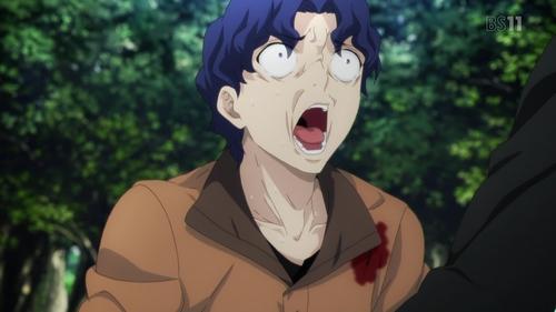 アニメ『Fate/stay night[UBW]』第21話感想 (58)
