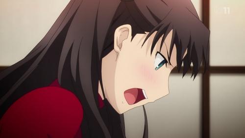 アニメ『Fate/stay night[UBW]』第22話感想 (16)