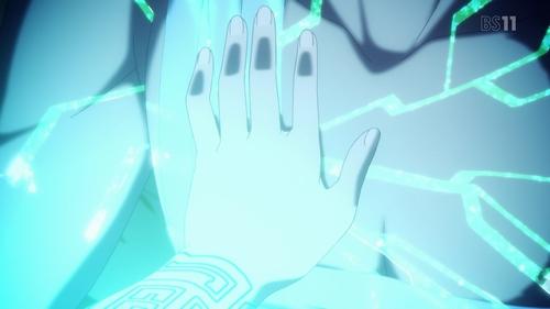 アニメ『Fate/stay night[UBW]』第22話感想 (40)