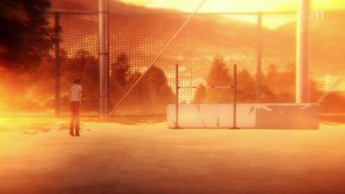 アニメ『Fate/stay night[UBW]』第22話感想 (45)
