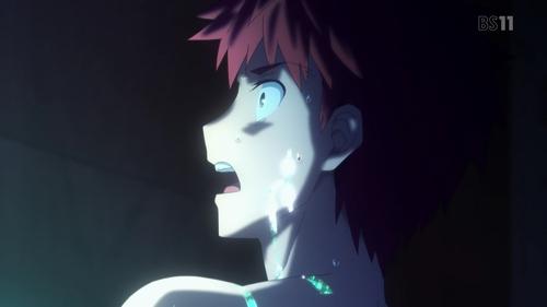 アニメ『Fate/stay night[UBW]』第22話感想 (43)