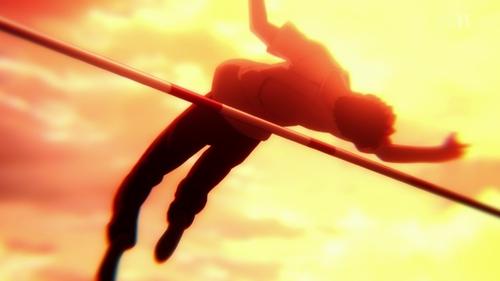 アニメ『Fate/stay night[UBW]』第22話感想 (46)