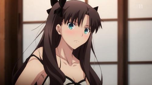 アニメ『Fate/stay night[UBW]』第22話感想 (64)