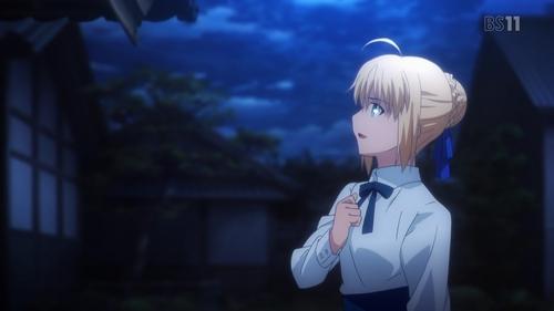 アニメ『Fate/stay night[UBW]』第22話感想 (67)