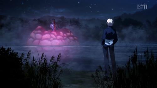 アニメ『Fate/stay night[UBW]』第22話感想 (69)