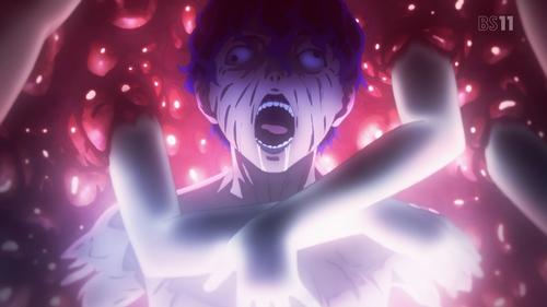アニメ『Fate/stay night[UBW]』第22話感想 (71)
