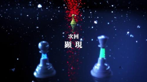 アニメ『Fate/stay night[UBW]』第22話感想 (72)
