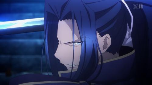 アニメ『Fate/stay night[UBW]』第23話感想 (20)