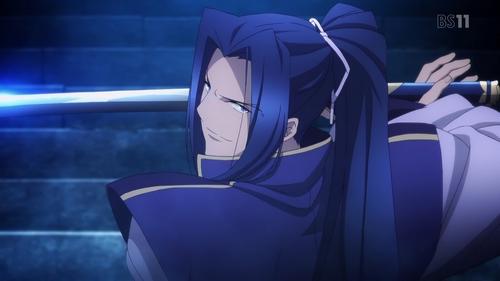 アニメ『Fate/stay night[UBW]』第23話感想 (21)