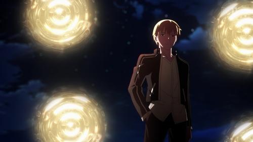 アニメ『Fate/stay night[UBW]』第23話感想 (24)