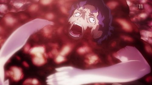 アニメ『Fate/stay night[UBW]』第23話感想 (28)