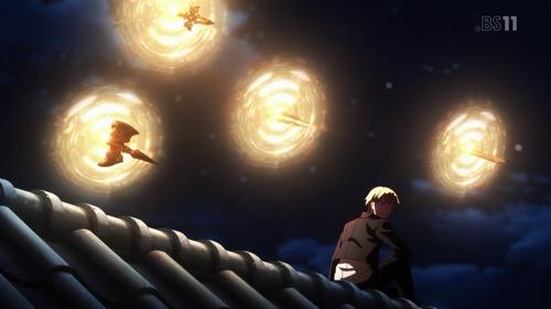 アニメ『Fate/stay night[UBW]』第23話感想 (29)
