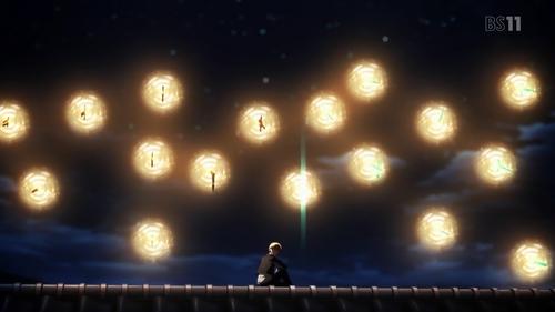 アニメ『Fate/stay night[UBW]』第23話感想 (32)