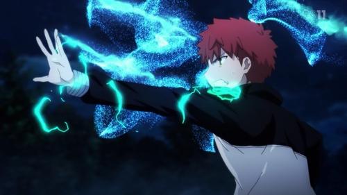 アニメ『Fate/stay night[UBW]』第23話感想 (40)