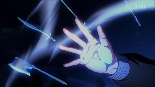 アニメ『Fate/stay night[UBW]』第23話感想 (36)
