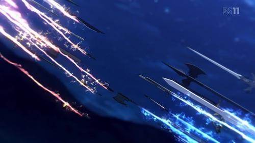 アニメ『Fate/stay night[UBW]』第23話感想 (38)