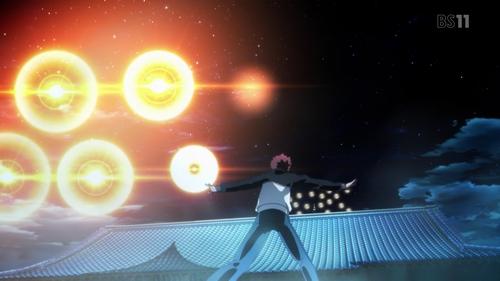 アニメ『Fate/stay night[UBW]』第23話感想 (39)