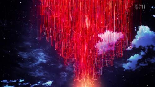 アニメ『Fate/stay night[UBW]』第23話感想 (45)