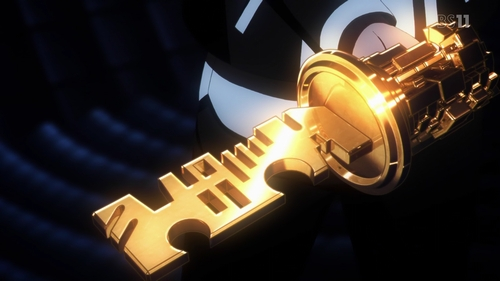 アニメ『Fate/stay night[UBW]』第23話感想 (44)