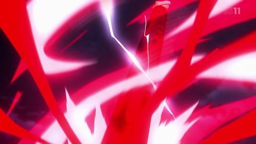 アニメ『Fate/stay night[UBW]』第23話感想 (48)