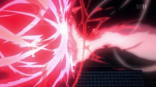 アニメ『Fate/stay night[UBW]』第23話感想 (49)