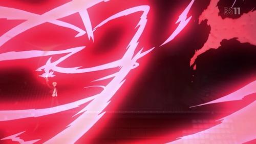 アニメ『Fate/stay night[UBW]』第23話感想 (50)