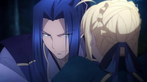 アニメ『Fate/stay night[UBW]』第23話感想 (52)