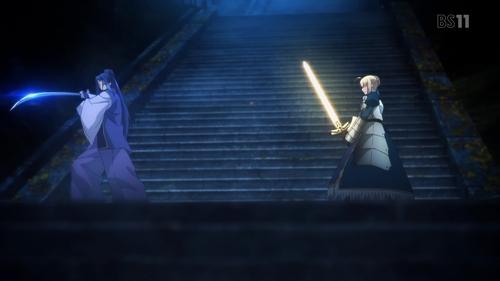 アニメ『Fate/stay night[UBW]』第23話感想 (54)