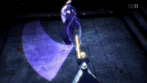 アニメ『Fate/stay night[UBW]』第23話感想 (56)