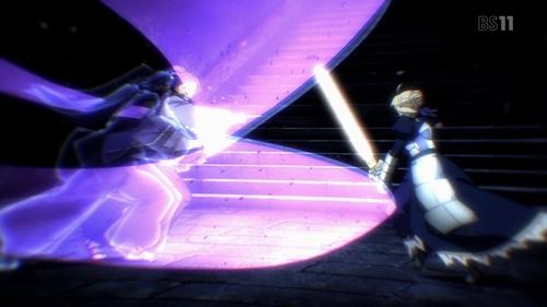 アニメ『Fate/stay night[UBW]』第23話感想 (60)