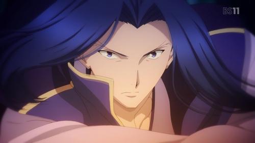 アニメ『Fate/stay night[UBW]』第23話感想 (59)