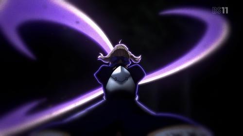 アニメ『Fate/stay night[UBW]』第23話感想 (61)