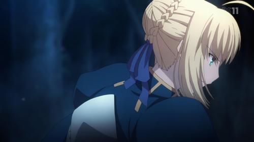 アニメ『Fate/stay night[UBW]』第23話感想 (62)