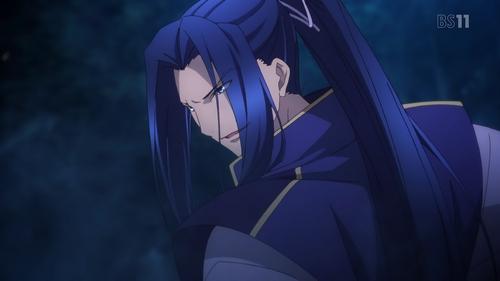 アニメ『Fate/stay night[UBW]』第23話感想 (63)