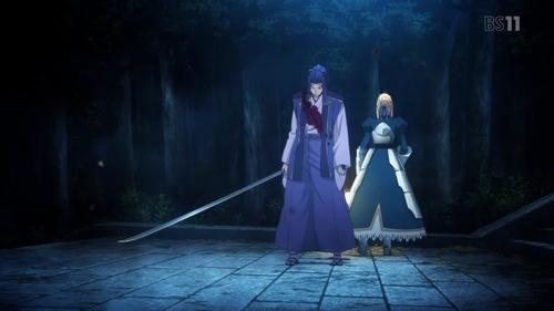 アニメ『Fate/stay night[UBW]』第23話感想 (65)