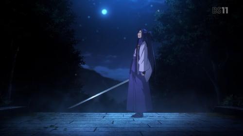 アニメ『Fate/stay night[UBW]』第23話感想 (66)