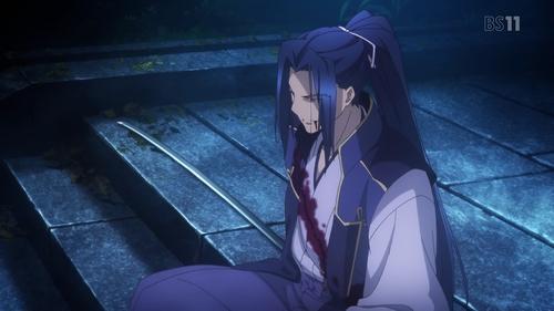 アニメ『Fate/stay night[UBW]』第23話感想 (67)