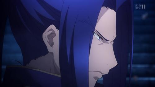 アニメ『Fate/stay night[UBW]』第23話感想 (71)
