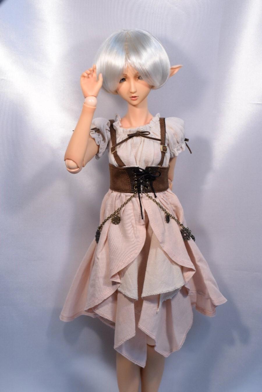 doll_654.jpg