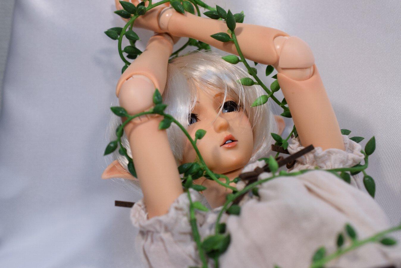 doll_682.jpg