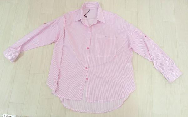 リメイクシャツ②jpg