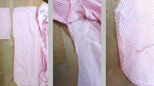 リメイクシャツ③jpg