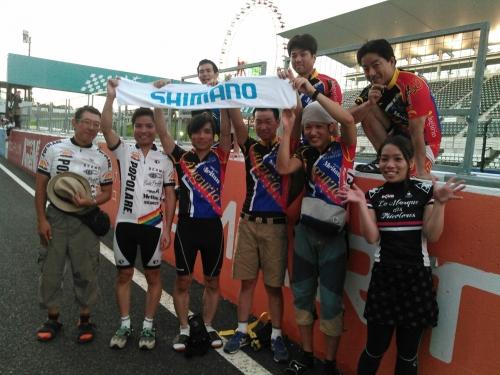 2015-SUZUKA2.jpg
