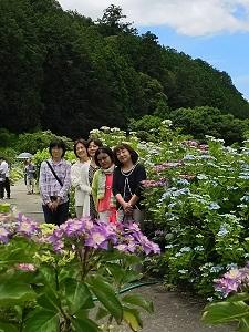 2015-06-06-1.jpg