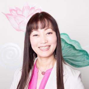 香瑠(Kaoru)